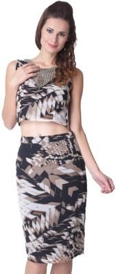 Trendy Divva T-shirt Women's  Combo