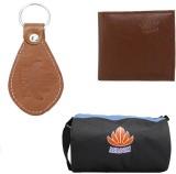 ABLOOM Bag Men's  Combo
