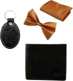 ABLOOM Wallet Men's  Combo