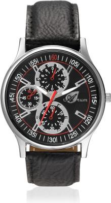Arum AW-061 Analog Watch  - For Men