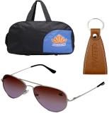 ABLOOM Duffle Bag Men's  Combo