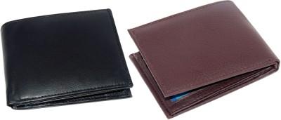 RABARMAN Wallet Men's  Combo