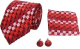 CorpWed Style Grace Tie Men's  Combo