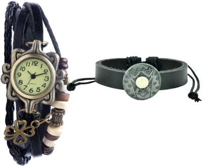 Diovanni Wrist Watch Women's  Combo