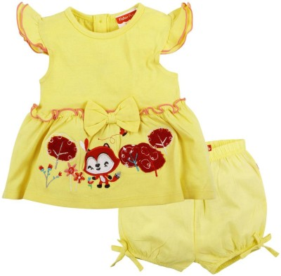 Fisher-Price Dress Girl's  Combo