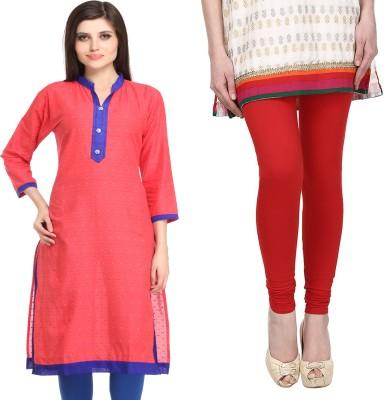 Rakshita's Collection Kurti Women's  Combo
