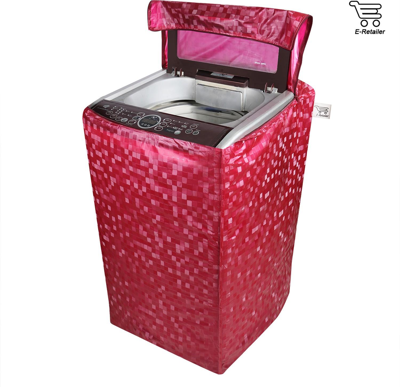 Deals - Bangalore - Minimum 40% Off <br> Washing Machine , ACs & More<br> Category - home_furnishing<br> Business - Flipkart.com