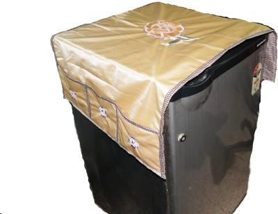 Fanto Cover Refrigerator Cover