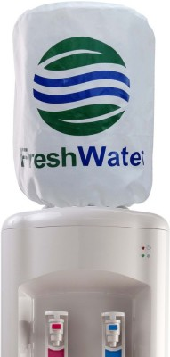 Swayam Water Dispenser Cover(Multicolor)