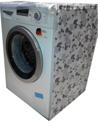 best agency Washing Machine Cover