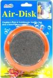 Aim Air-Disk Item No-14044 | Creates a f...