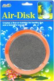 Aim Air-Disk Item No-14045 | Creates a f...