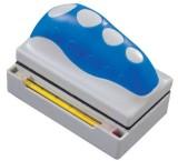 Boyu WD 505 Magnetic Aquarium Cleaner ( ...