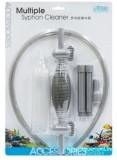 Ista 83053 Magnetic Aquarium Cleaner ( )