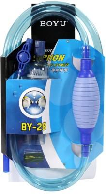 BOYU BY-28 Magnetic Aquarium Cleaner