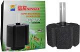 XinYou XY-380 Bio-Chemical Sponge Sponge...