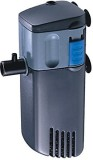 Boyu Power Aquarium Filter (Mechanical F...