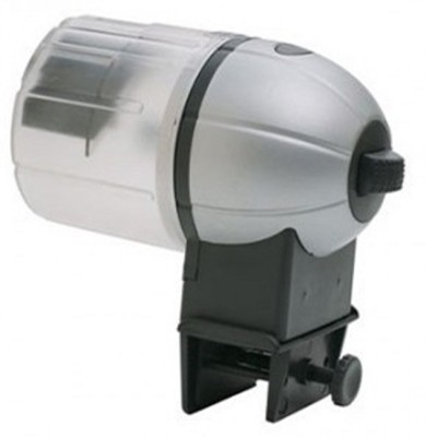 KW-Zone Trickle Aquarium Filter