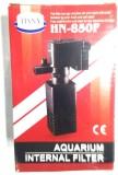 Hana Power Aquarium Filter (Mechanical F...