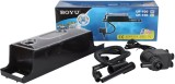 Boyu Canister Aquarium Filter (Biologica...