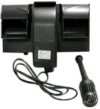 Sunsun Canister Aquarium Filter (Mechani...