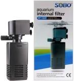 Sobo Aquarium Internal Filter WP-1000F (...