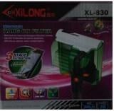 Xilong Sponge Aquarium Filter (Chemical ...