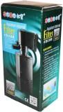 Sobo WP-950F Internal Power Aquarium Fil...