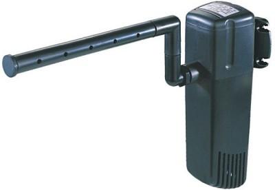 Boyu SP-603E Power Aquarium Filter