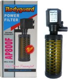 Bodyguard Aquarium Power Internal Filter...