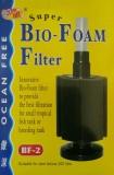 Ocean Free Sponge Aquarium Filter (Biolo...
