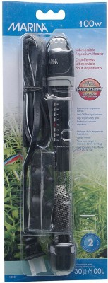 Hegan 100w Submersible Aquarium Immersion Heater