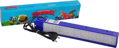 Aqualight Multicolor LED Aquarium Light