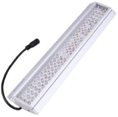 Boyu Blue, White LED Aquarium Light(Freshwater Fish Tank, Freshwater Planted Tank)