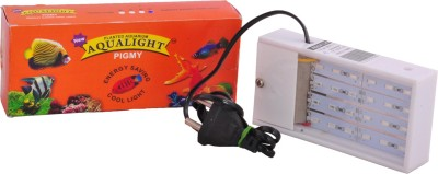 Aqualight Blue LED Aquarium Light
