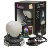 Hydor White LED Aquarium Light (Freshwat...