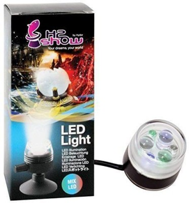 Hydor Multicolor LED Aquarium Light
