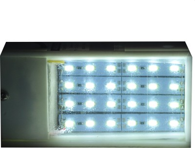 Aqualight White LED Aquarium Light
