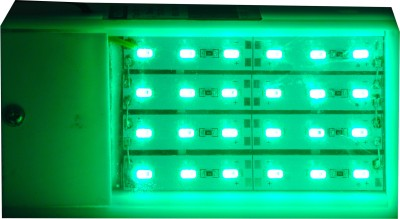 Aqualight Green LED Aquarium Light