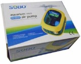 Sobo Air Aquarium Pump (58 cm)