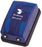 RS Electrical Air Aquarium Pump (75 cm)