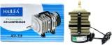 Hailea ACO-328 Compressor Electromagneti...