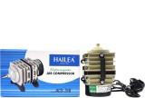 Hailea ACO-318 Compressor Air Aquarium P...
