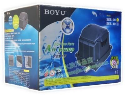 Boyu Air Aquarium Pump(2 cm)