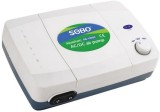 Sobo Aquarium AC/DC Pump SB-10000 | With...