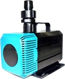 Sobo Aquarium Submersible Pump WP-7200 W...
