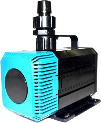 Sobo Aquarium Submersible Pump WP-7200 Water Aquarium Pump