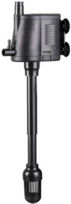 Tianrun Aquarium Power Head TP-991 | Imported - Water Filter & Air Creator Air Aquarium Pump