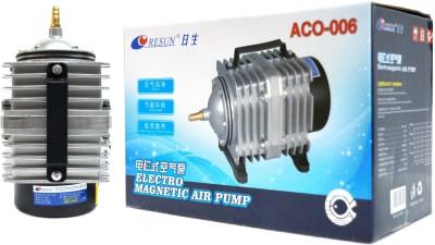 Resun ACO-006 Electromagnetic Air Aquarium Pump