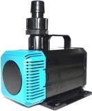 Sobo Aquarium Submersible WP-5200 Water ...